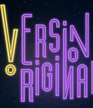 nuit-originale-8-programme