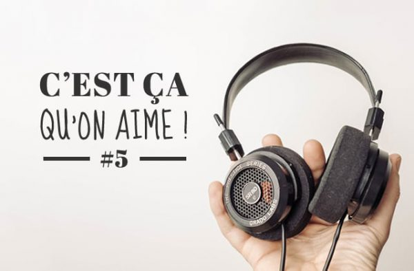 replay-cest-ca-quon-aime-episode-5