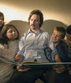 series-relations-parents-enfants-reconfortantes