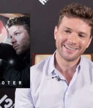 shooter-interview-ryan-phillippe