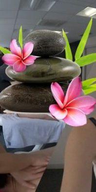 test-ecole-massage-esthetique