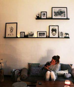 appartement-fiona