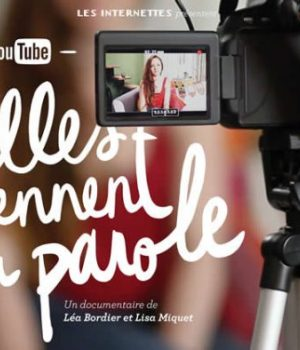 documentaire-femme-youtube