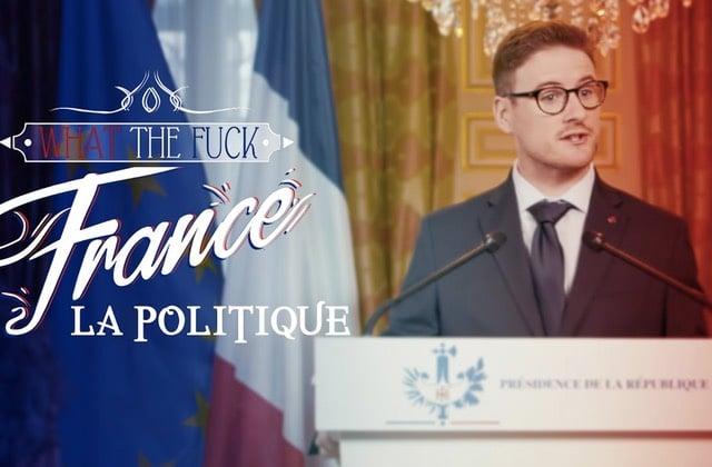 election-presidentielle-wtf-france-paul-taylor