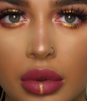 fake-lip-ring-tendance-instagram