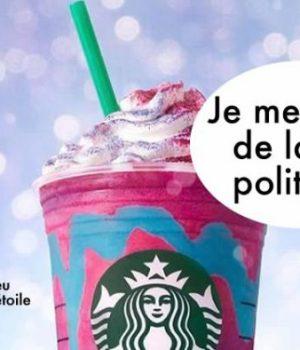 frappuccino-licorne-fin