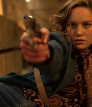 free-fire-bande-annonce