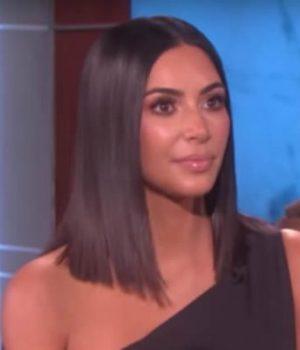 kim-kardashian-paris-reaction