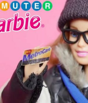 parodie-commuter-barbie