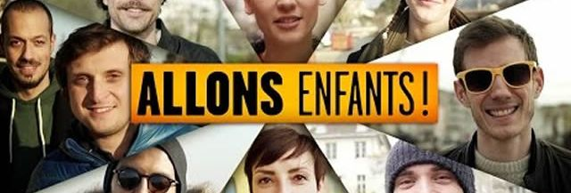 allons-enfants-documentaire-replay