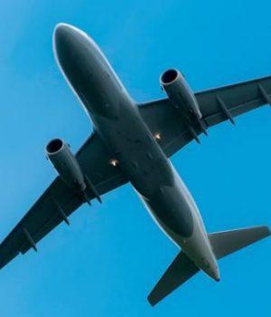 billets-avion-europe-pas-cher