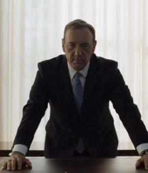 frank-underwood-lecons-house-cards
