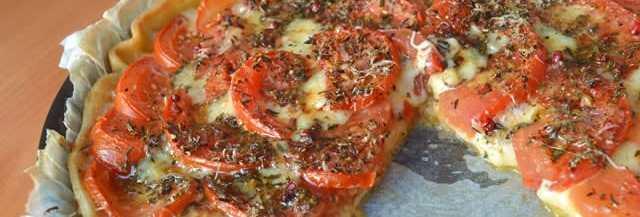 tarte-aux-tomates-recette