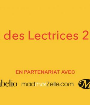 PrixDesLectrices3