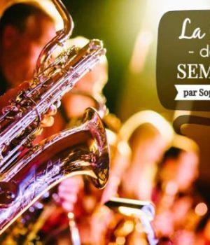 fete-musique-passion