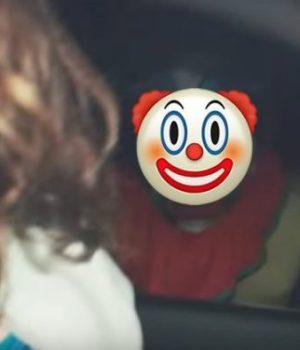film-clowns-mechants-behind-the-sightings