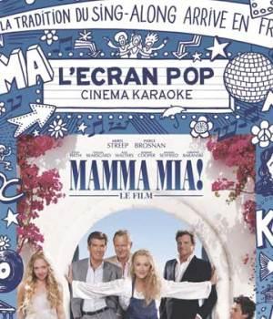 lecran-pop-sing-along-mamma-mia-paris