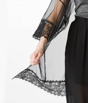 looks-mode-witchy