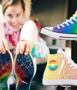 miley-cyrus-pride-month-converse