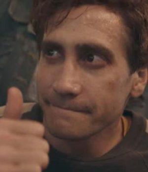 stronger-trailer-jake-gyllenhaal
