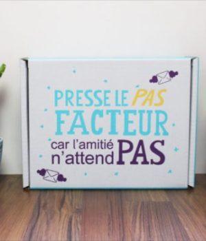 http://www.madmoizelle.com/madbox-ete-sans-abonnement-800591