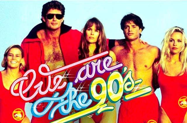 concours-we-are-the-90s-baywatch-2017