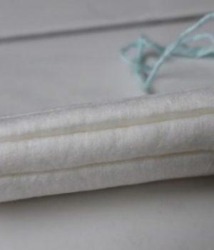 distribution-tampons-serviettes-ecosse