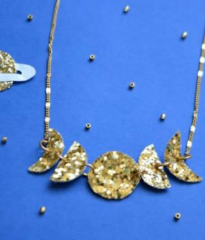 diy-collier-phases-lune