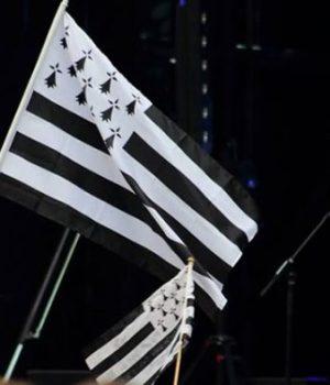 drapeau-breton-emoji
