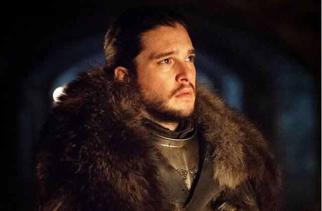 game-of-thrones-saison-7-teaser-hiver