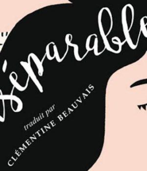 inseparables-sarah-crossan-critique