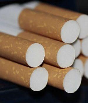 paquet-cigarettes-10-euros