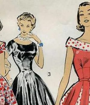 patrons-vintage-couture