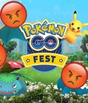 pokemon-go-fest-flop