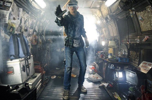 ready-player-one-nouvelle-bande-annonce