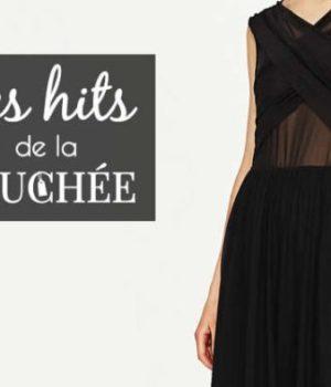robes-longues-ete