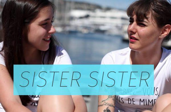 sister-sister-corps-change