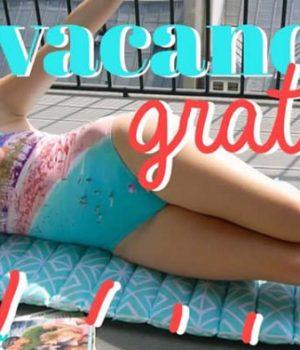vacances-gratuites-fannyfique