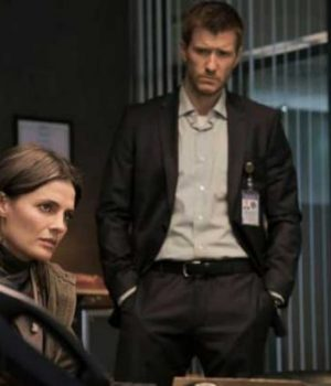 absentia-serie-stana-katic-patrick-heusinger