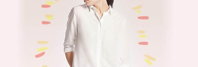 blouse-rayonne-uniqlo-selection