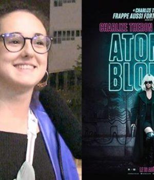 cinemadz_atomic-blonde_reportage