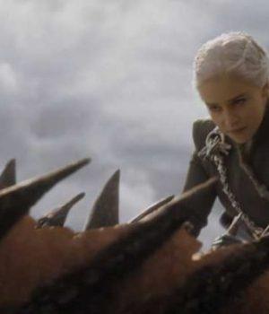 game-of-thrones-saison-7-episode-6-dragon