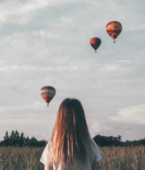 job-ete-mondial-montgolfieres