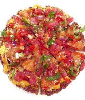 mix-bouffe-pizza-sushi