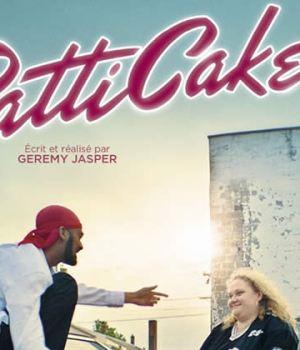patti-cakes-film-critique