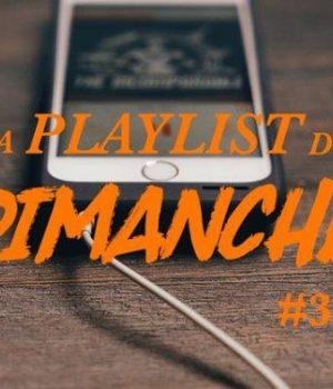 playlist-dimanche-38
