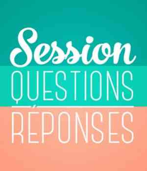 questions-reponses-rentree-replay