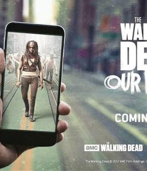 the-walking-dead-jeu-mobile