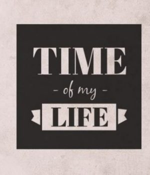 time-of-my-life-4-podcast