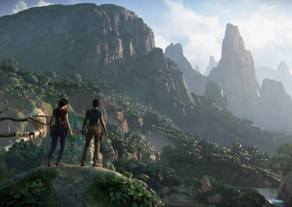uncharted-the-lost-legacy-critique